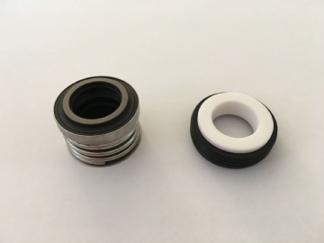 Sta-Rite 5P2R - Mechanical Seal Assembly (New - for pumps after 2010)